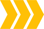 brend_yellow_four